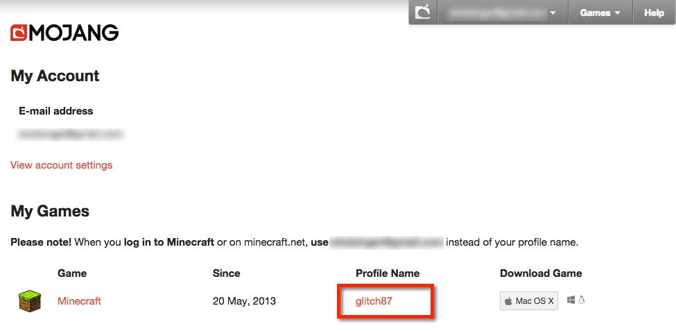 Requesting WhiteListing For PVD Homeschool Minecraft Server - Name mc minecraft server