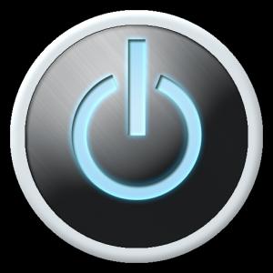 Demandware Logo Inspired Icon for Demandware UX Studio